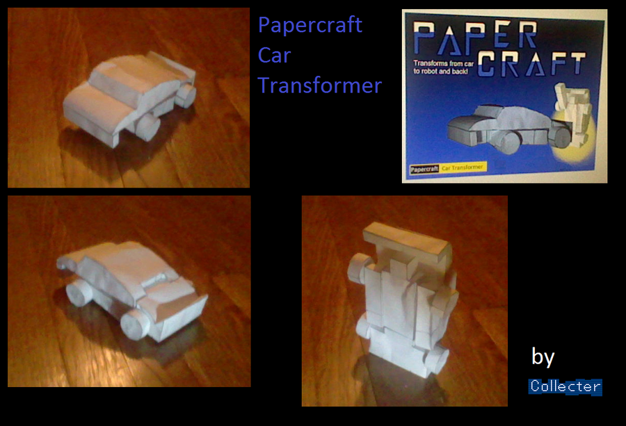 simple_papercraft_car_transformer_by_collecter128-d5bg7ei.png