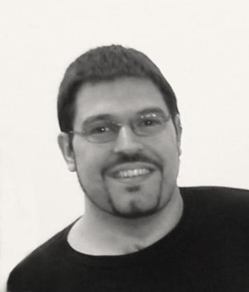 Roberdigiorge's Profile Picture