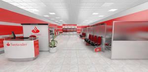 Banking facilities