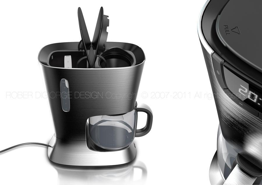 Home Appliances Design By Roberdigiorge On DeviantART