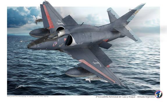 A-4E Ayit