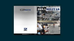 Revista ZM N22 Venta1