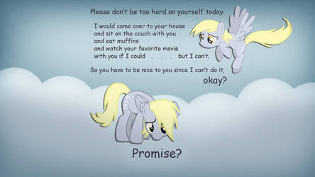 Promise? by Shyview