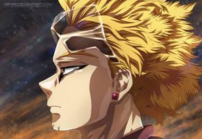 Hawks - Boku no Hero Academia by k9k992