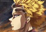 Hawks - Boku no Hero Academia