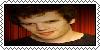 MichaelLeroi Stamp by RandomStuffStudios