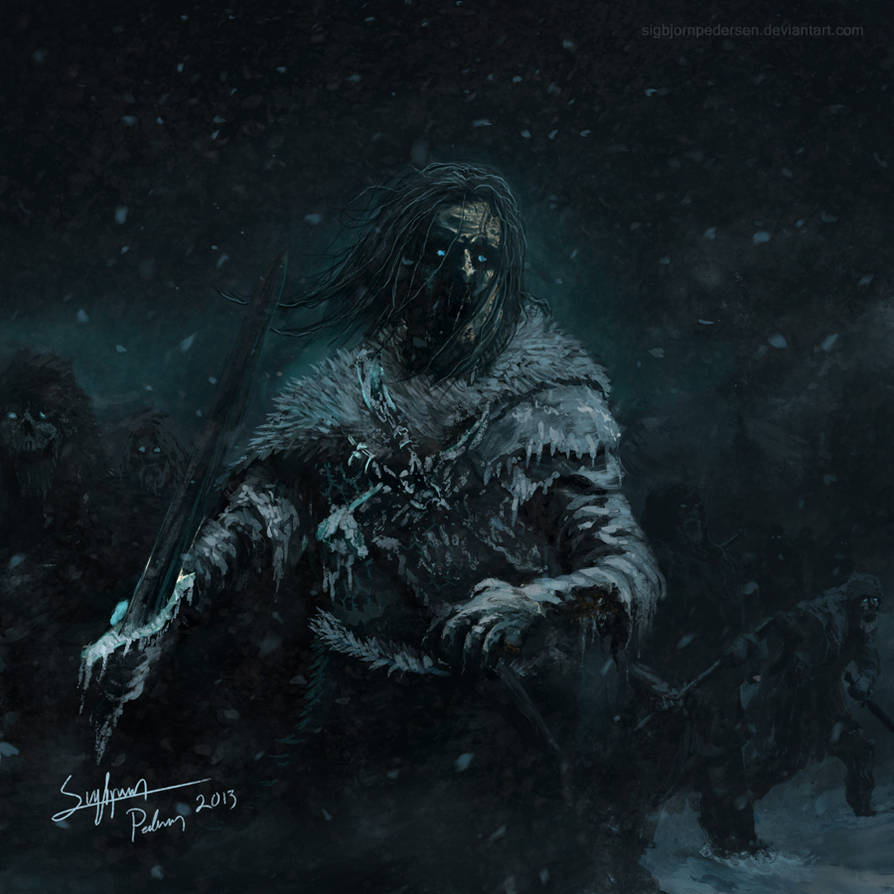 Wights
