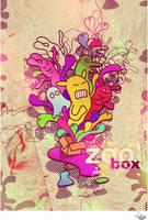 ZOO-BOX by mcfly-diz