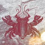 oh crab!