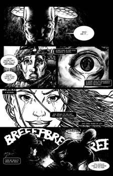 Remurdered page 04