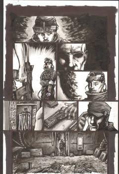 Remurdered page 07
