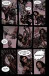 Crow Jane: In the Season of Revenge pg 43 by RevolverComics
