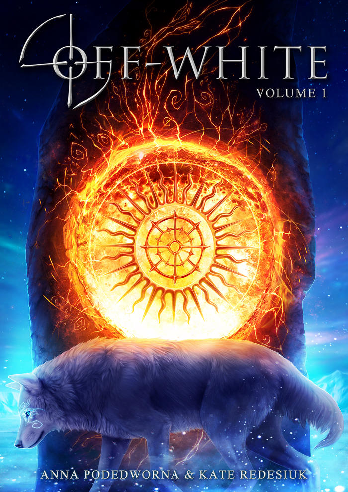 www.deviantart.com