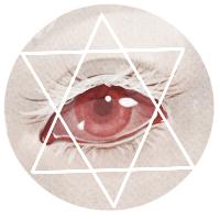 lol eye by monobani