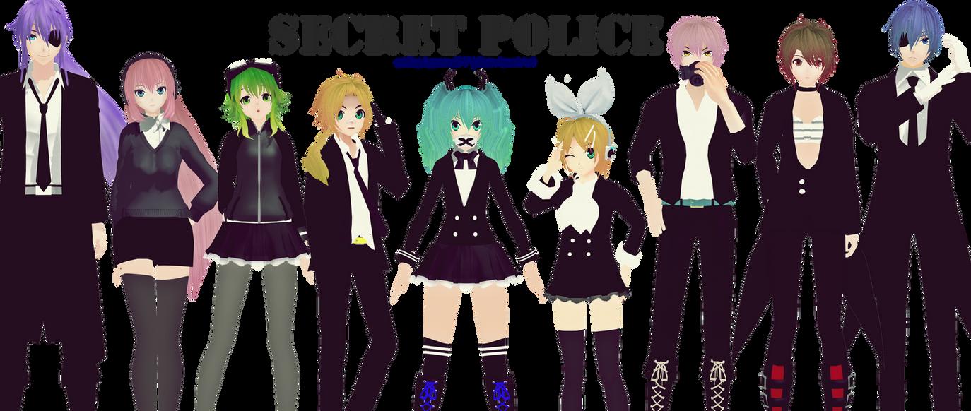 the secret download zamunda