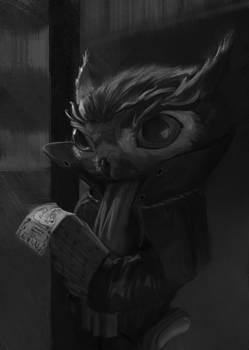 Owlsing