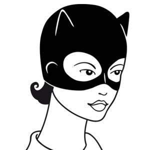onirism's Profile Picture