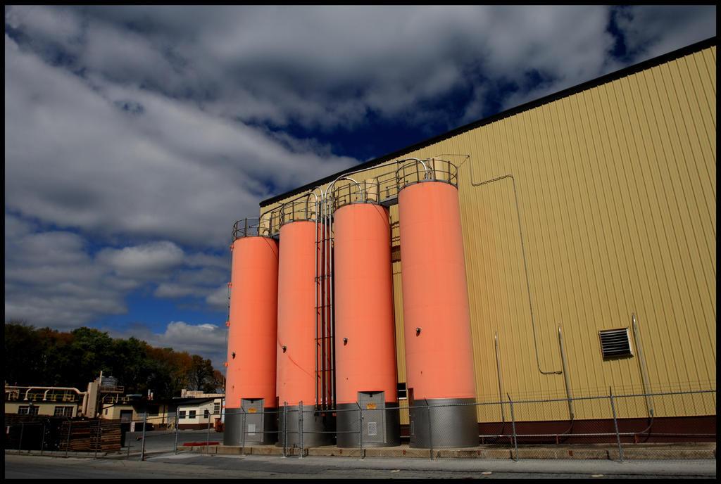 Local Industry by raistlin306