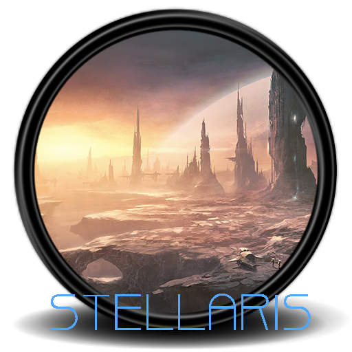 stellaris_icon_1_by_iiblack_iceii-da1tai