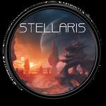 Stellaris Icon 2