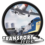 Transport Fever Icon