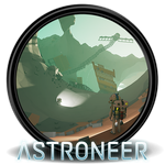 Astroneer Icon 2