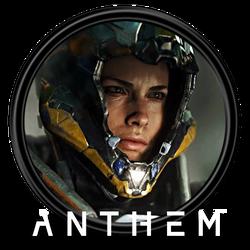 Anthem Icon 2