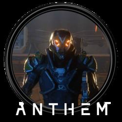 Anthem Icon 4