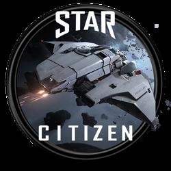 Star Citizen Icon 1
