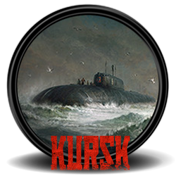 Kursk Icon 1