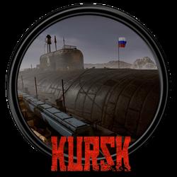 Kursk Icon 2