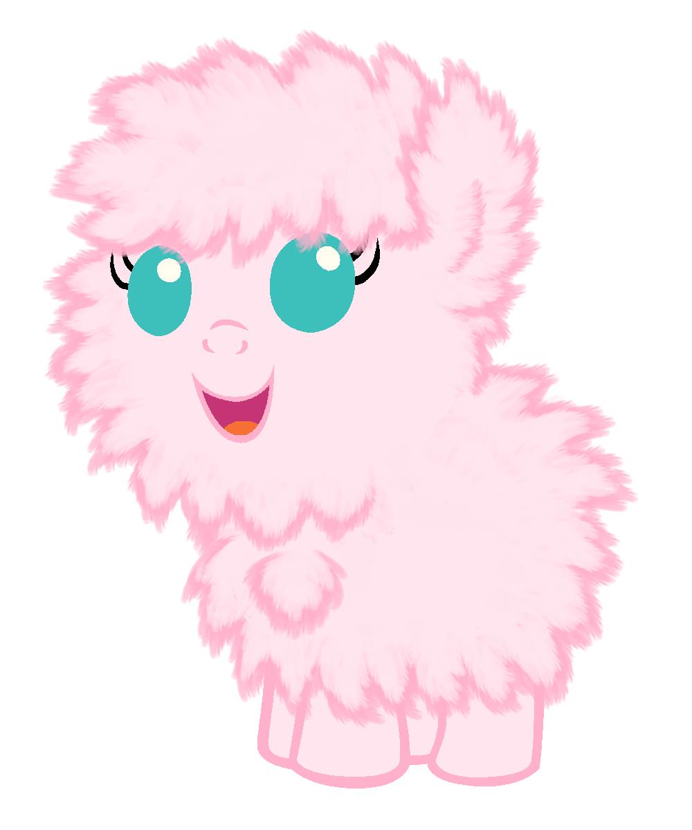 Baby Flufflepuff by Beavernator