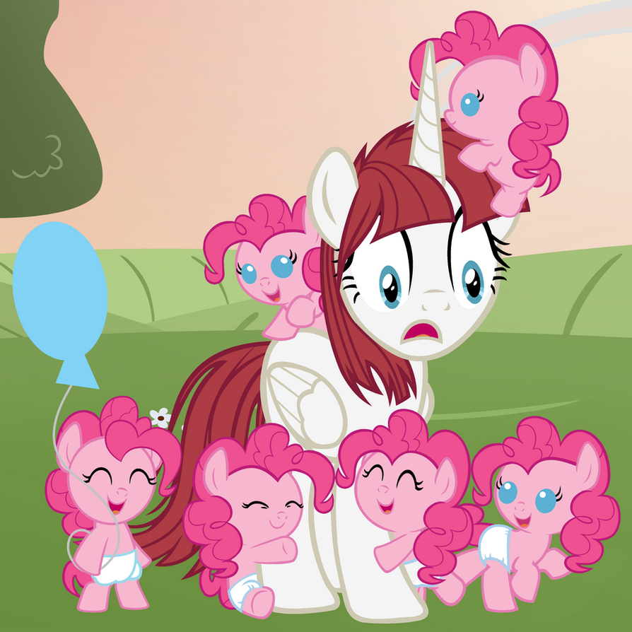 Attack of the Clones by Beavernator