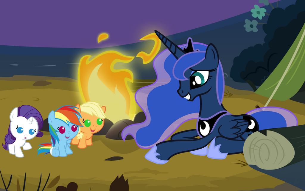 Obsession Is Magic: Pony Pics 142