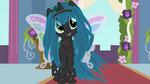 Princess Crysalis