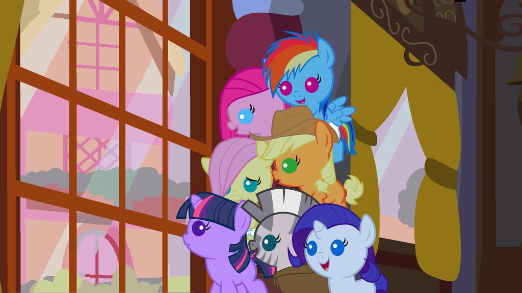 where_d_the_evil_striped_pony_go__by_bea