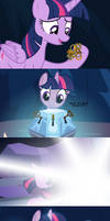 AWWW WHAT'S IN THE CHEST?! by Beavernator