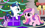 From Twilight To Cadence