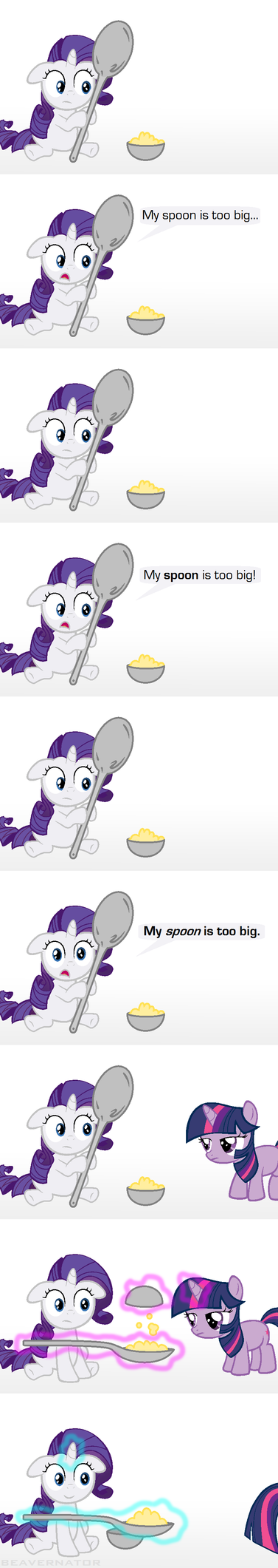 my-spoon-is-too-big-my-anus