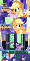 S5E03 - Alternate Ending by Beavernator
