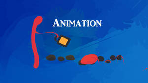 Animation - Red Thread