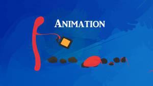 Animation - Red Thread