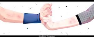 Naruto 699 - Reconciliation