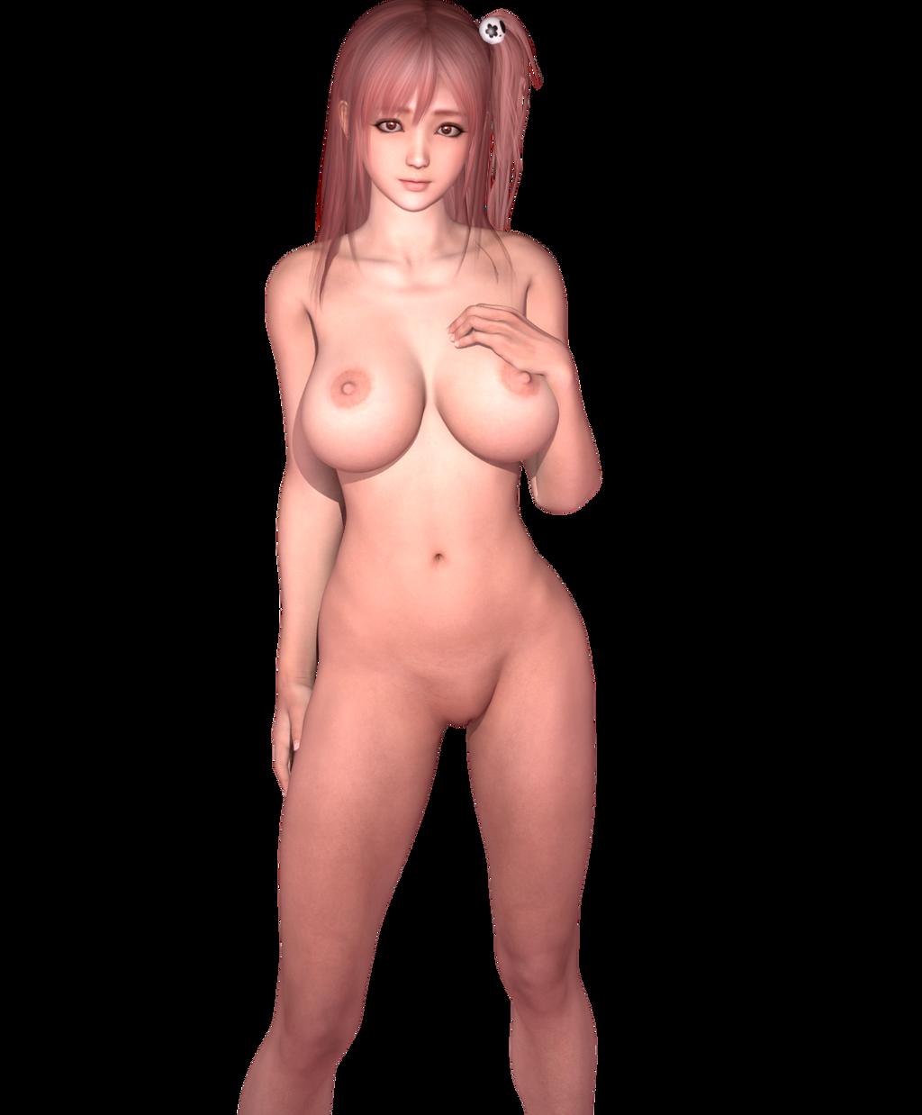 jessica rabbit nude sex