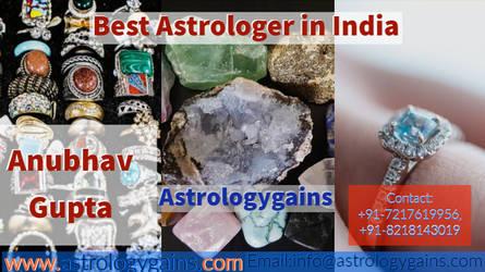 Astrology by amagems2001