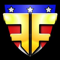 New Freedom Force Logo