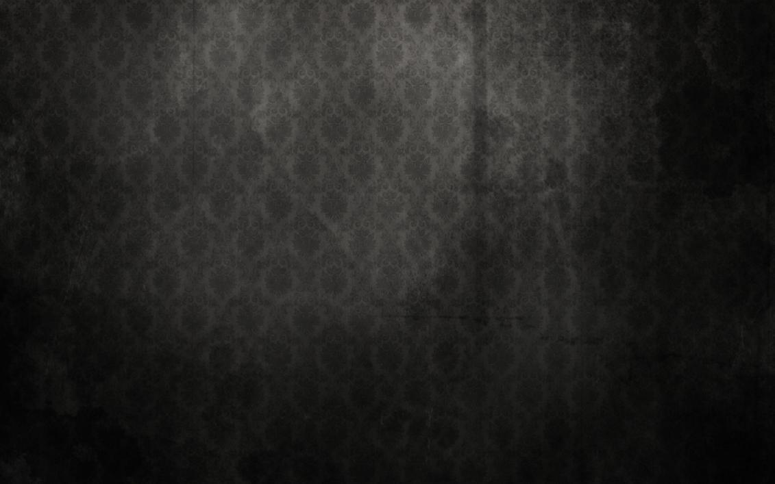 Old Wallpaper by labuschin