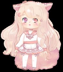 ((Chibi)) Miyuki