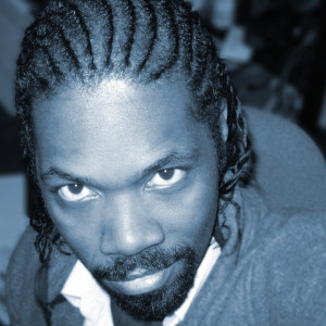 MarcelWalker's Profile Picture