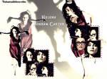 Blend Helena BC